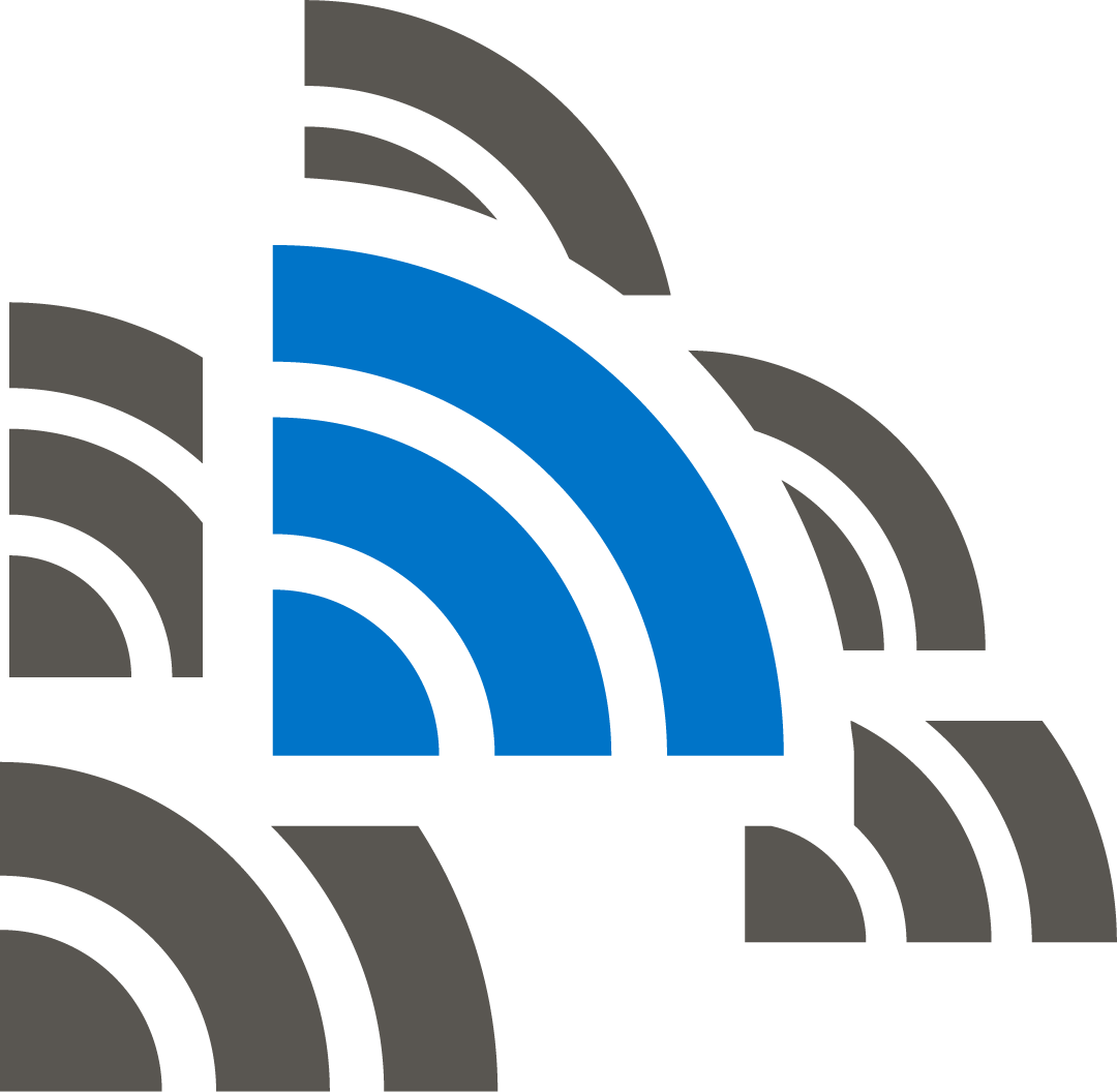 Wireless Install & Maintenance